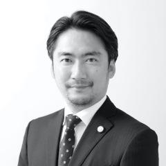 松井 宏記