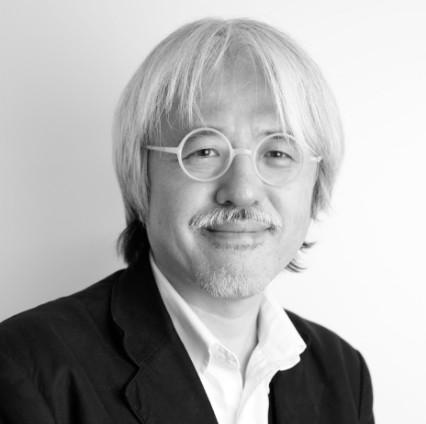 加藤 芳夫
